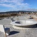 parque catrico valdivia
