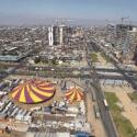 alameda general velasquez terreno de los circos