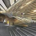 proyecto museo chinchorro arica