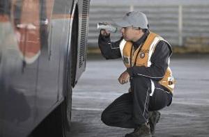 fiscalizacion buses interurbanos fiestas patrias