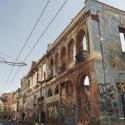 palacio subercaseaux calle serrano valparaiso
