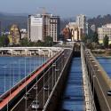 puente bicentenario biobio