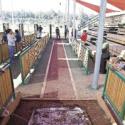 primer estadio rayuela chile puente alto