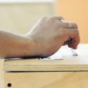 proyecto eleccion intendentes