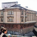 colegio aleman valparaiso