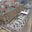 plaza montt varas santiago centro