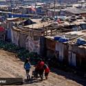 campamentos region metropolitana casen 2013 publicacion 2015