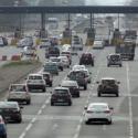 autopistas barreras mop
