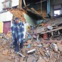 terremoto coquimbo
