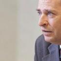 Daniel Hurtado presidente del Consejo de Politicas de Infraestructura
