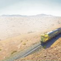 ferrocarril antofagasta salta