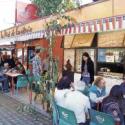 restaurantes concon