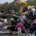 rechazan turismo de catastrofe coquimbo