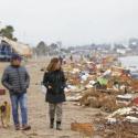 catastrofe economica coquimbo