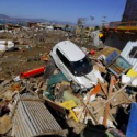 Coquimbo terremoto