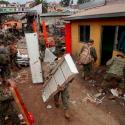 coquimbo terremoto septiembre