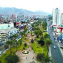 parque brasil antofagasta