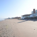 coquimbo playas