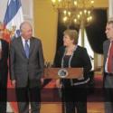demanda maritima bolivia