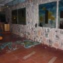 museos de gabriela mistral vicuna danos