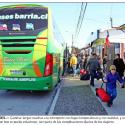proyecto terminal de buses punta arenas