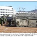 hospital de campana ejercito terremoto norte chico septiembre 2015