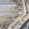 costanera de coquimbo