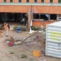 centro teleton coquimbo zona inundable