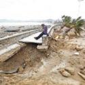 coquimbo borde costero tsunami
