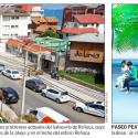 proyecto construccion estacionamientos renaca
