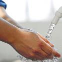 ley reciclaje agua domestica