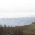 coyhaique contaminacion atmosferica smog