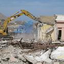 reconstruccion viviendas tocopilla