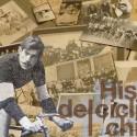 """Cortesía """"Historia del Ciclismo Chileno""""."""