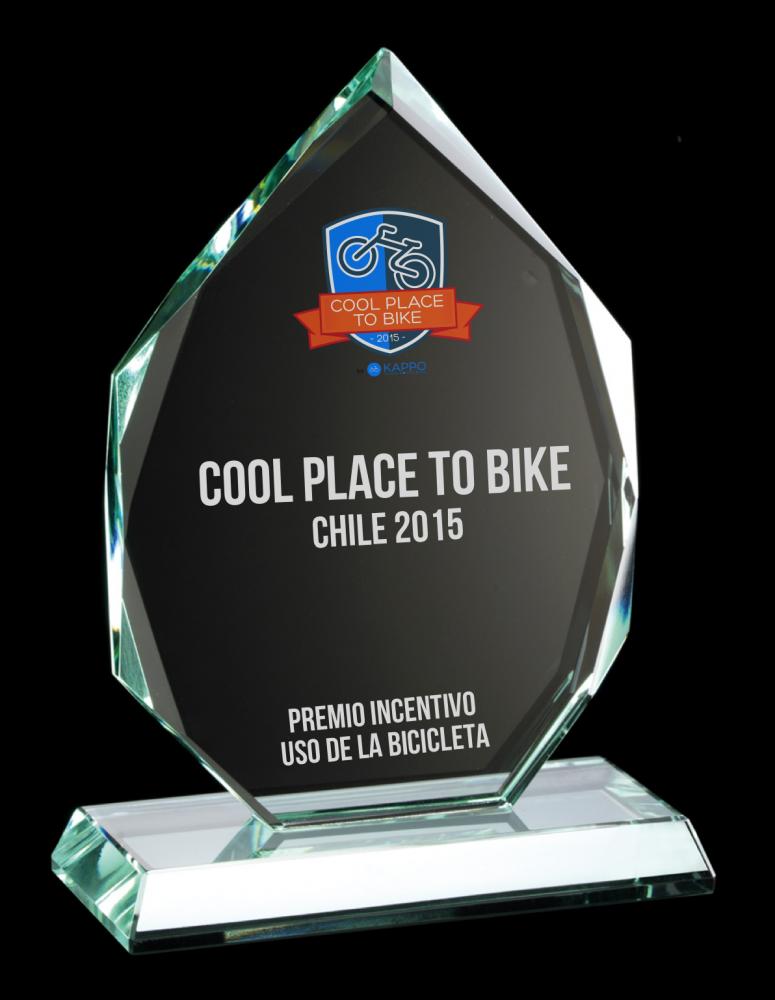 cpb-award