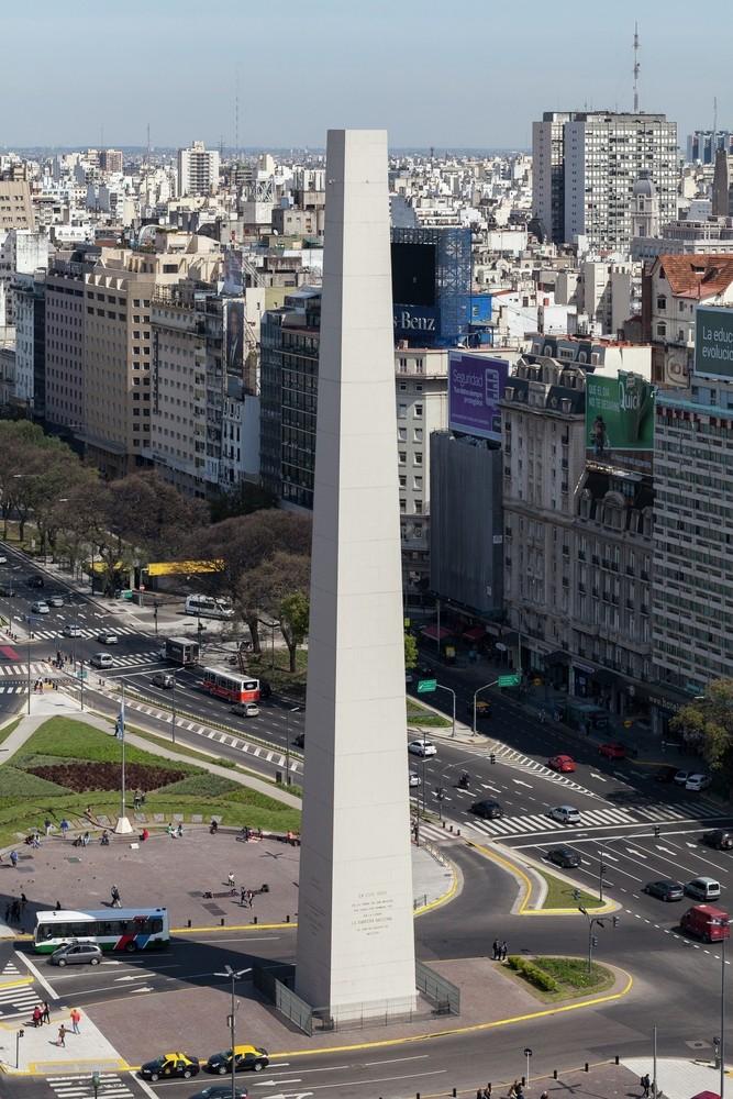 Cortesía de MALBA (Buenos Aires)