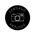 Cortesía Santiago Análogo