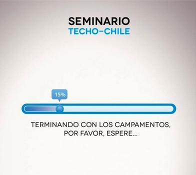 Seminario Techo