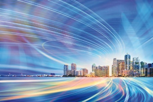 Smart cities: Negocio, Poder y Ciudadanía. Parte II. / Por Jordi Borja