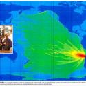 terremoto septiembre 2015