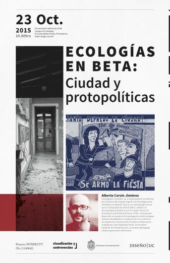 afiche-ecologias-en-b