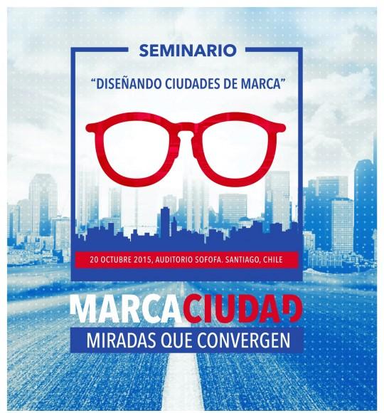 Afiche-Marca-Ciudad