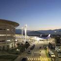 aeropuerto de santiago operador