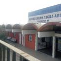 ferrocarrilles tacna arica