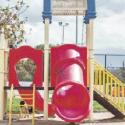 juegos infantiles concurso diseño plazas publicas