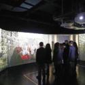 museo interactivo las condes