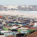 Campamentos costa Atacama