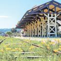 estacion de trenes cartagena