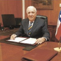 Andres Zarhi alcalde nunoa