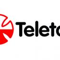 teleton